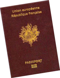 passeport_biometrique.jpg